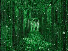 wpid-matrix_neo_realises_1024-1274886677-thumbnail-2010-05-26-17-15.jpg