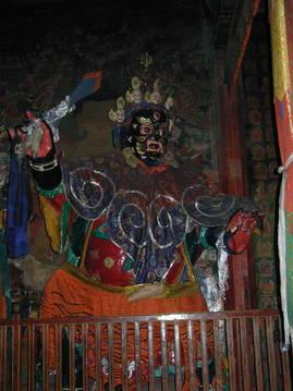 wpid-samye-mahakhala-1207759356-thumbnail-2008-04-9-19-08.jpg