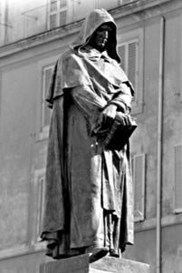 wpid-statue-gb-rome-w-2011-10-2-23-36.jpg