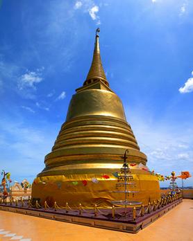 wpid-stupa-1241256371-2009-05-2-11-48.png