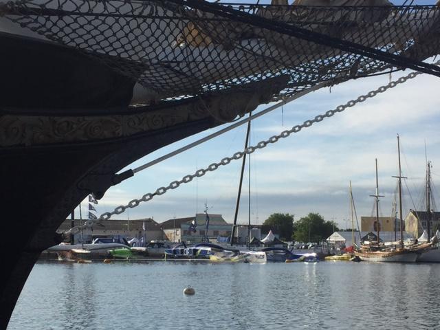 The Bridge-2017-6